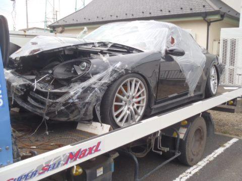 http://jdmspares.pairserver.com/CARS/J041-Porsche997/PA250055.JPG