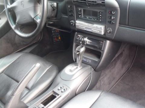 http://jdmspares.pairserver.com/CARS/J042-Porsche986Boxster/P7260399.JPG