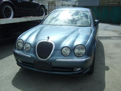 http://jdmspares.pairserver.com/CARS/J059-JaguarSType/DSCF6343_zps4e3d4aa1.jpg