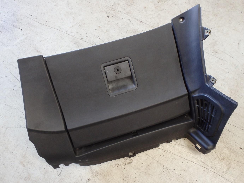 Service Manual How To Fix 1999 Bmw Z3 Glove Box
